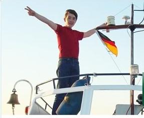 deutscher_kinderschutzbund_dinslaken