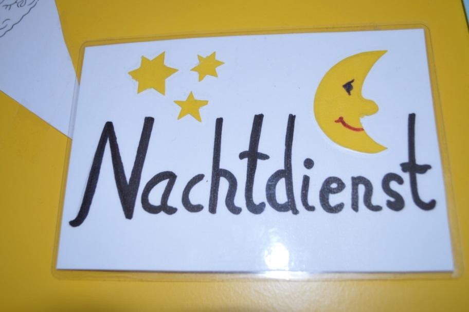 deutscher_kinderschutzbund_essen