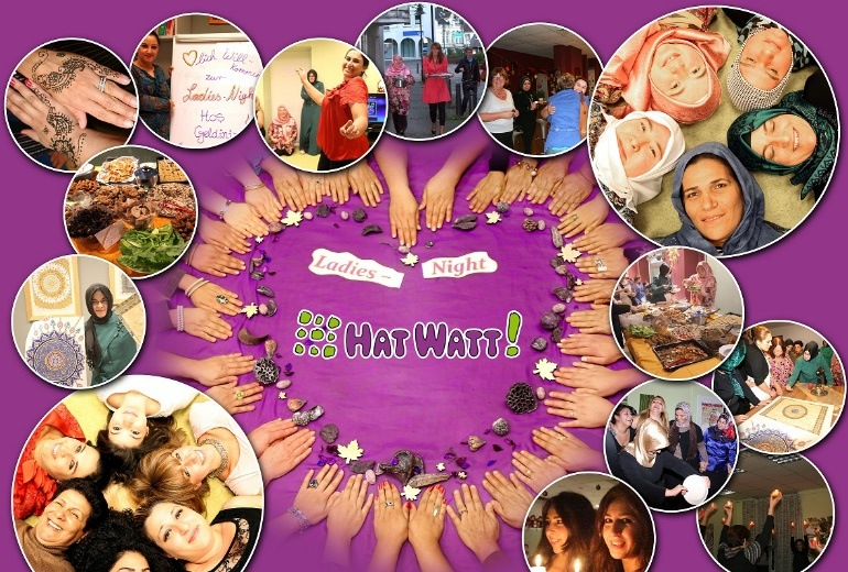 Hatwatt