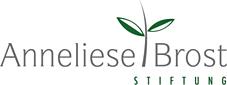Anneliese Brost Stiftung